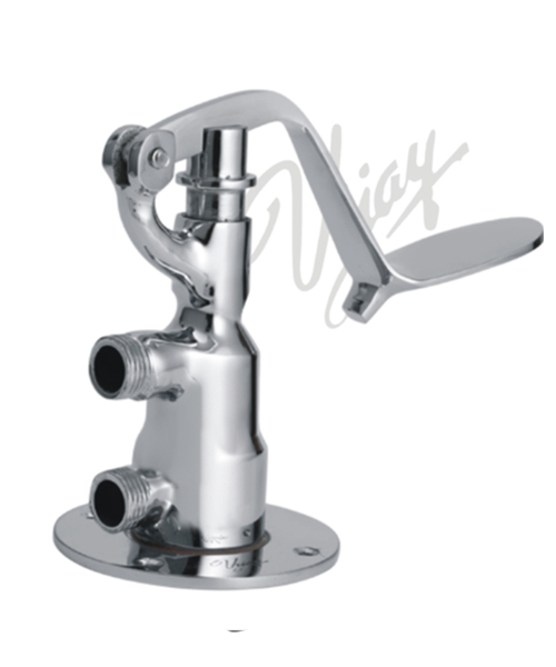 Surgical Fittings India Surgical Mixers Surgical Faucets