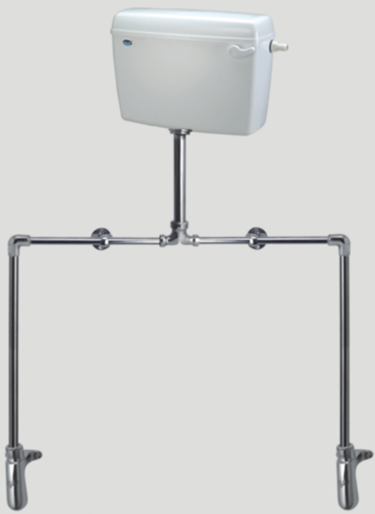 Urinal Supplies And Urinal Fittings India