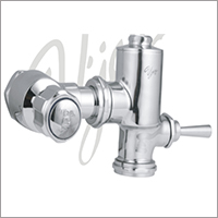 Cat No. 1030  C.P. Modus Flushing Valve 32mm.